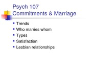 08107commitmentmarriage