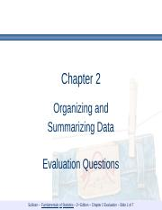 chapter2_evaluation.ppt