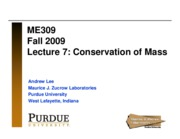 Lecture%207_Conservation%20of%20Mass