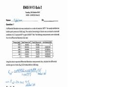ENGI 9113 - Lecture 8, Quiz 2 and PVT Test Example.pdf