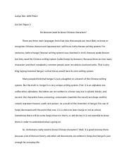 lin 345 paper 2.docx