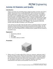 3.9.A StatisticsQuality.docx