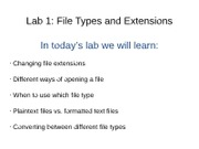 Lab1_Inlab
