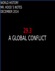 2150475_293-A-GLOBAL-CONFLICT