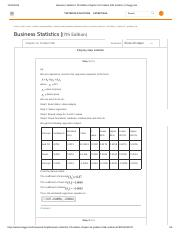 Business Statistics 7th Edition Chapter 15 Problem 53E Solution _ Chegg.pdf