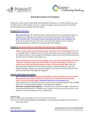 Writing Meaningfully and Thoughtfully.pdf