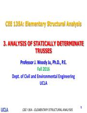 3.Analysis of Statically Determinate Trusses-Prof.Ju rev3-Fall2016.pdf