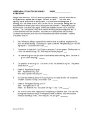 Intermediatemathworkbook3-09