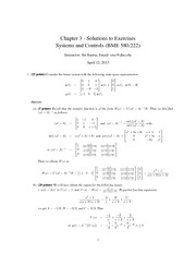 chapter3_exercises_solns Controls