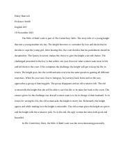 don quixote documents course hero journal entry 10 don quixote prologue chap1