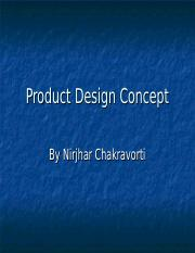 productdesignconcept-100624141158-phpapp01.ppt