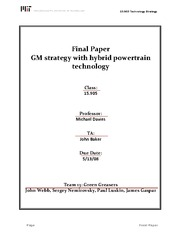 GM_strategy_with_hybrid_powertrain_technology