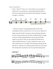 Drop-2-Bebop-Scale-Block-Chords-Step-4.pdf