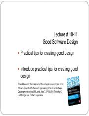 Lec09-10-Good Design.pdf