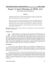 Personality and Values 2 - Susan Career Dilemma.pdf
