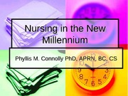 Nursing_in_the_New_Millenniumrev
