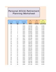 401 K Savings Plan - Ashleigh Roberts.xlsx