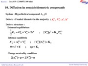 Lecture_19_Kinetics