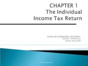 Taxes_Chapter_01_PPT