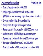 Problem_Sheet_on_Capital_Budgeting_to_be_downloaded.ppt