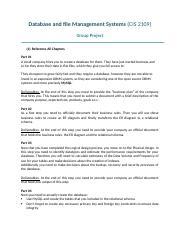 Group_Project(1).docx