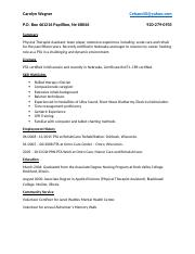 Carolyn Wagner- Resume.docx