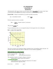 Ch_12-Kinetics_notes-new