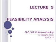 lecture_5_-_feasibility_analysis_part_12__3