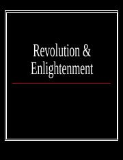 Copy of Revolution & Enlightenment.ppt.pptx