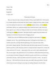 Stereotypes Essay.docx