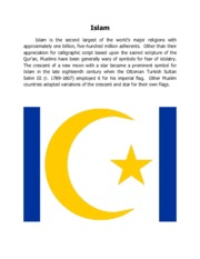 IslamDocument.pdf