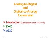 DAC_&_ADC_Lecture
