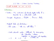 EE_380_F08_ANNOTATED_NOTES_PART_1
