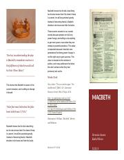 Macbeth Brochure.docx