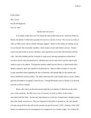 equality essay equality by the end of the s women were fed  4 pages essay 2