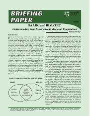 Briefing_Paper08-Understanding_their_Experience_in_Regional_Cooperation