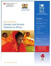 Gender-and-Armed-Violence-in-Africa.pdf