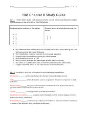 key_chapter_8_study_guide.docx