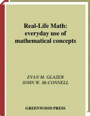 Real-Life Math Everyday Use of Mathematical Concepts.pdf