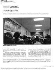 Abiding Faith.pdf