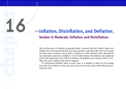 KW_Macro_Ch_16_Sec_03_Moderate_Inflation_and_Disinflation