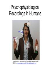 Psychophysiological Recordings in Humans.pd.pdf
