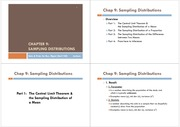 Chap9-Sampling-Distribution