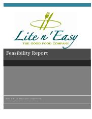 Lite_n_Easy_Feasibility_Report.docx