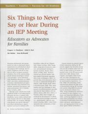 6 Things To Never Say or Hear During IEP Meetings.pdf