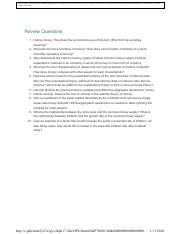 Ch 7 Review Questions.pdf