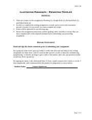 Illustration_Paragraph_Prewriting_Template(2).docx