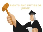 Rights_and_duties_of_judge