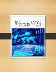 Welcome to ACC205.pdf
