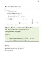1-4 Poisson Process.pdf